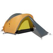 Approach 3 Tent