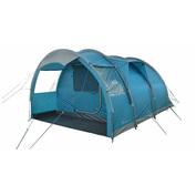 Maple 5 Tent