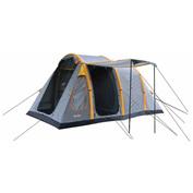 Aeolus 4 Tent (Grey)
