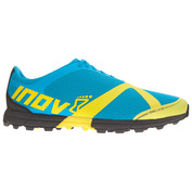 Mens Terraclaw\u2122 220 Shoes (Blue/Lime/Black)