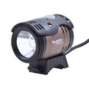 Thor 1100 Lumen Front Light