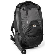 Mens TT Tour 70L Bag (Graphite/Phantom Black)