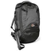 Womens TT Tour ND 60L Bag (Graphite/Phantom Black)