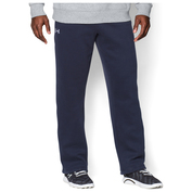 Mens Storm Rival Trousers (Blue Jet)