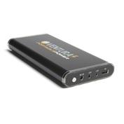 PB100 Ventura Portable Power Powerbank