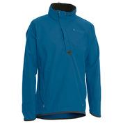 Mens Vidblain Jacket (Blue Sapphire)