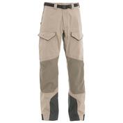 Mens Vimur Pants (Regular - Khaki)