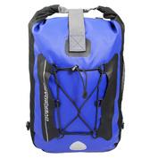 Waterproof Premium 30L Backpack (Blue)