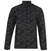 Mens Illume Jacket (Black)