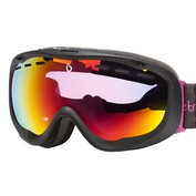 Womens X-Ray Goggles (Leaf)