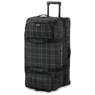 Mens Split Roller 65L Bag (Northwest)