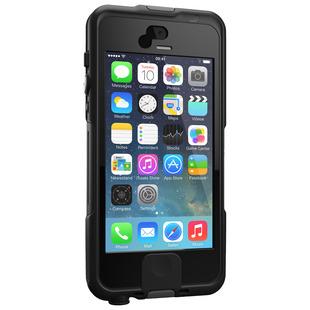 Waterproof iPhone 5 Case (Black)