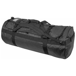 Lomond Tarpaulin Duffle 120L (Black)