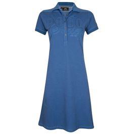 HV Polo Womens Oker Dress (Ink Blue)  9dceac15ba047