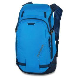 dakine heli pro dlx with Mens Heli Pro Dlx 24l Backpack Blues on 114661 Dakine Heli Pro 20l Grasvart as well Mens Heli Pro Dlx 24l Backpack Blues also Heli Pro Dlx Backpack further Heli Pro 20l Tabor DAKI00953 as well Watch.