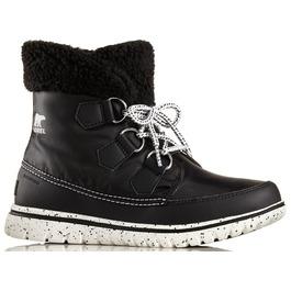 Festival Shoes Womens