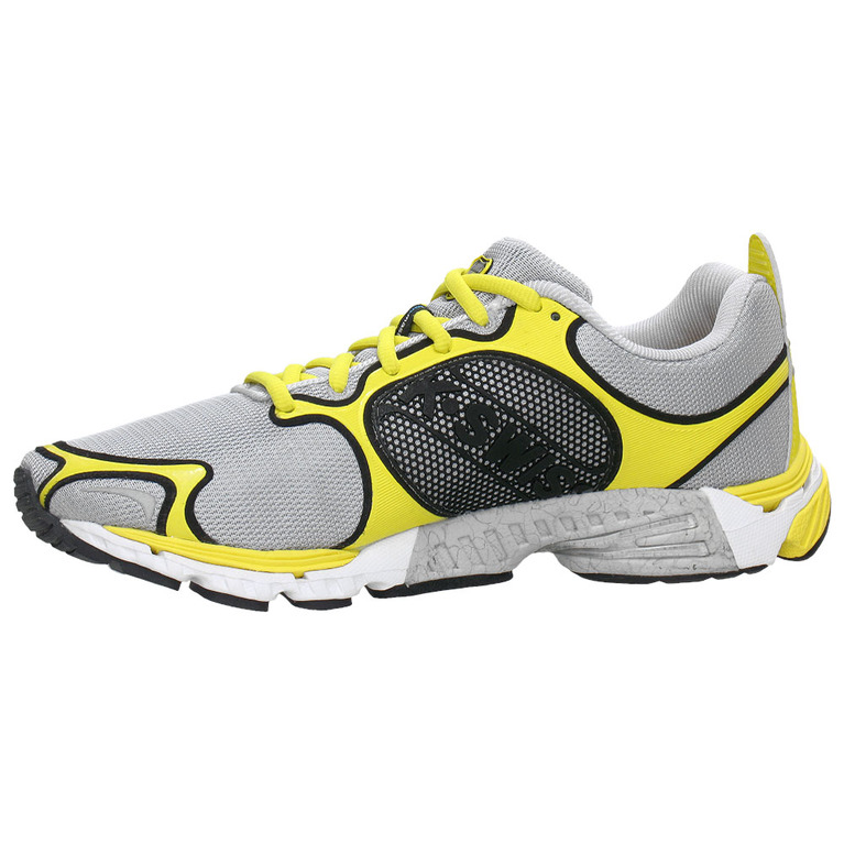 Best Shoes For Biking And Running