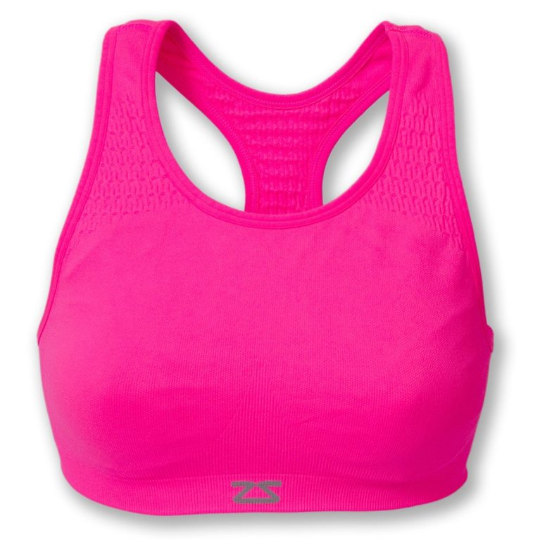 Neon racerback sports bra in good condition. Size large from a smoke free home. Please check out my other auctions for similar size and styles of clothing. See all results. Browse Related. Neon Top. Crop Top. Neon Shorts. Volleyball Spandex. Neon Shirt. About Neon Sports Bras.