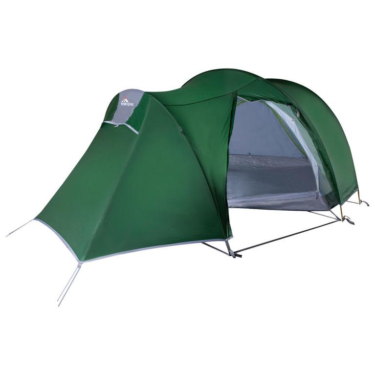 Citadel Tent (Juniper)  sc 1 st  SportPursuit & Macpac Citadel Tent (Juniper) | Sportpursuit.com