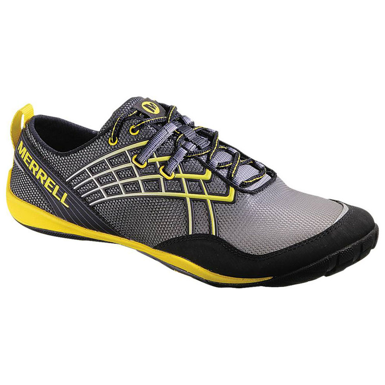 Best Performance Sailing Shoes