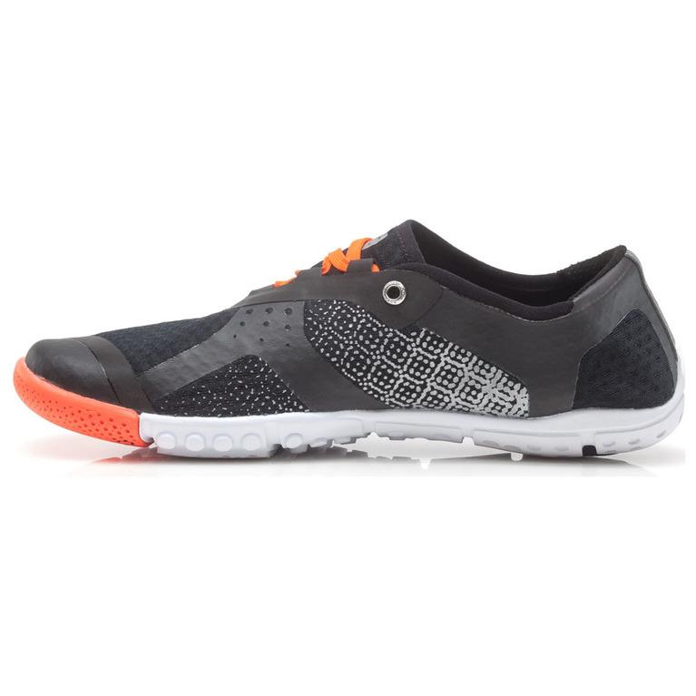 Skora Running Shoes Mens