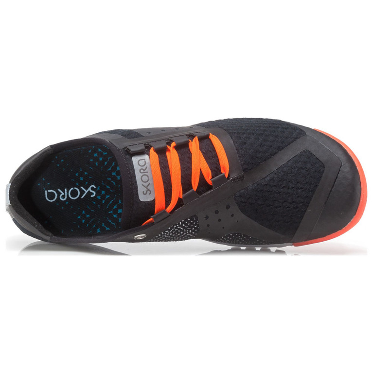 Skora Running Shoes Mens