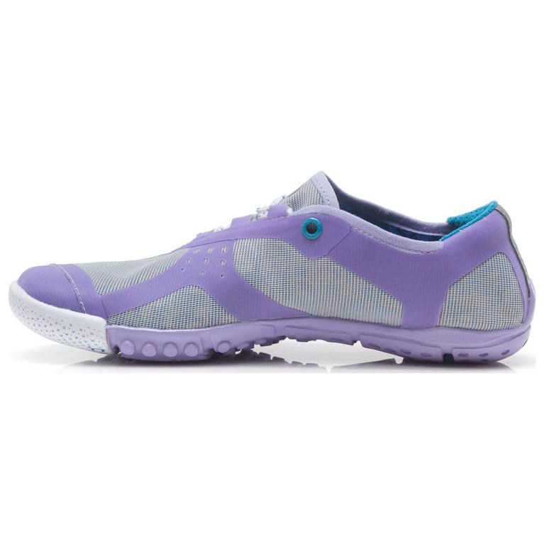 Skora Shoes Uk Delivery