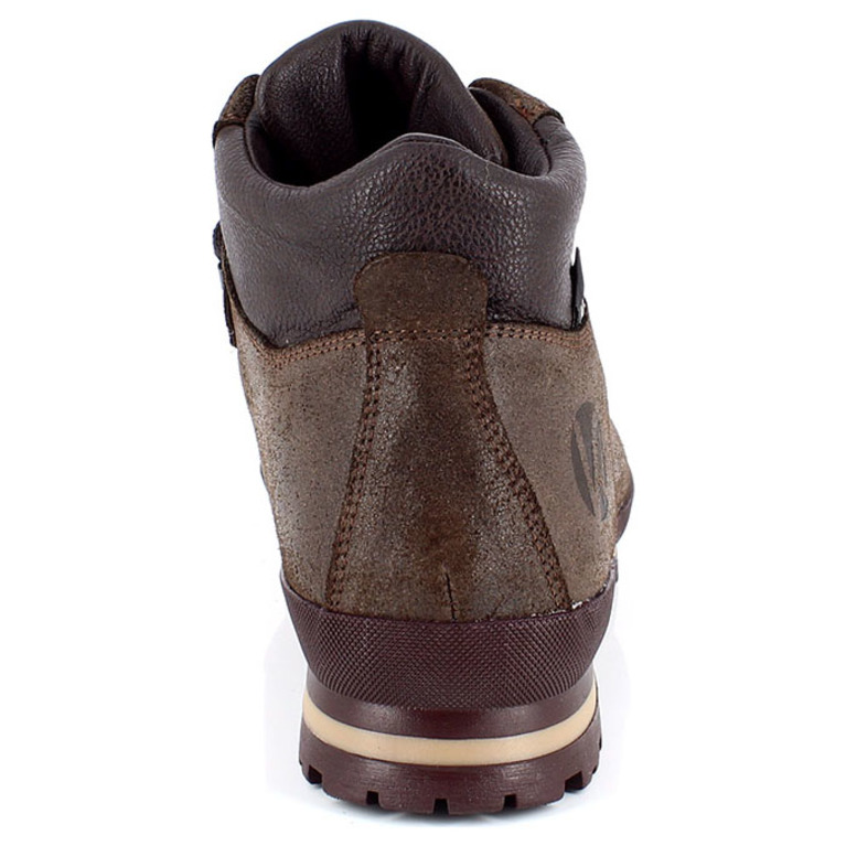 kimberfeel mens vancouver apres boots brown