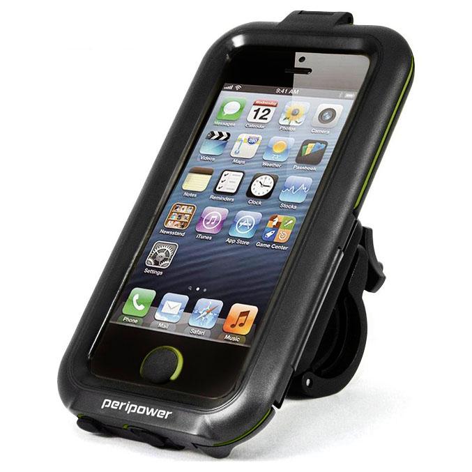 iPhone 5/5s Bike Mount