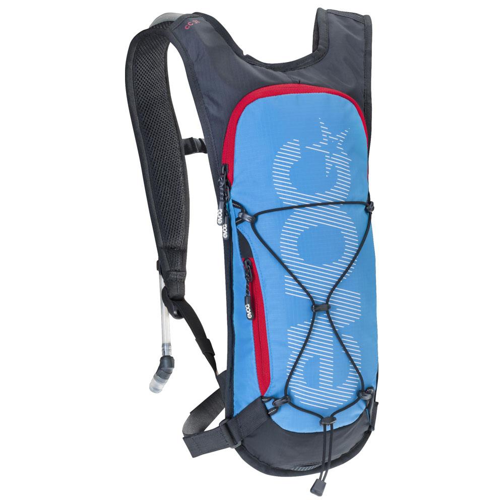 CC Bag (3L - Sky)