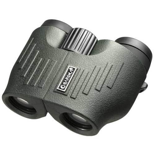 Naturescape 12x26 Waterproof Binoculars
