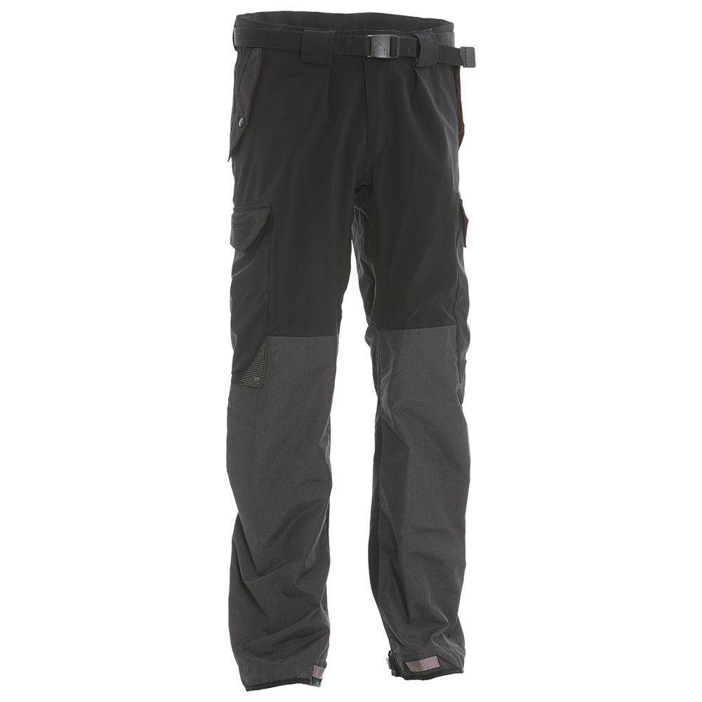 Mens Megin 2 Pants (Black)