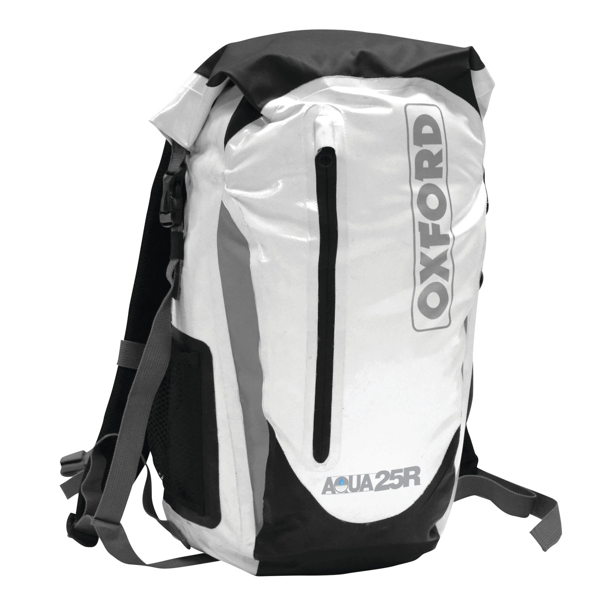 25R Waterproof Backpack (25L)