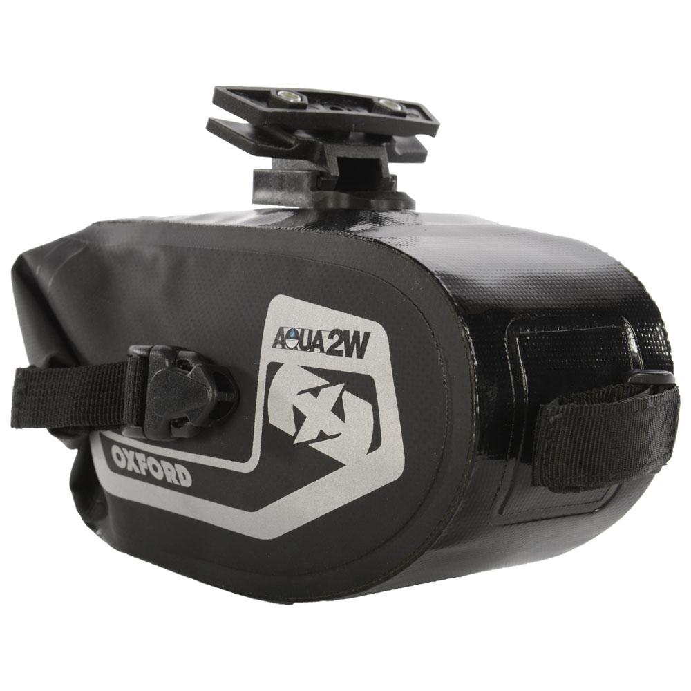 2S Waterproof Wedge Bag (2L)