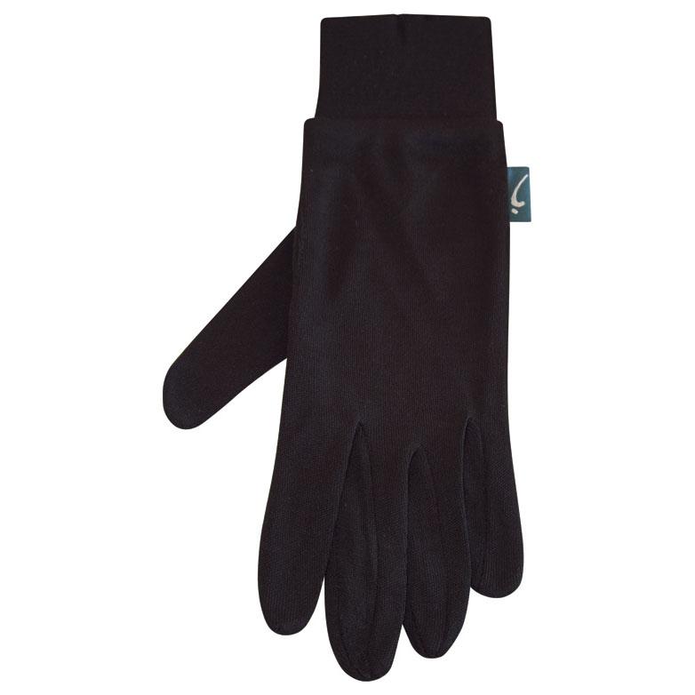 Gloves (Black)