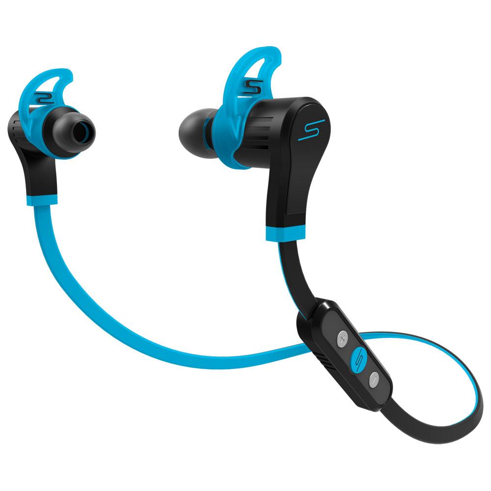 SYNC by 50 Wireless In-Ear Sport Headphones (Blue)