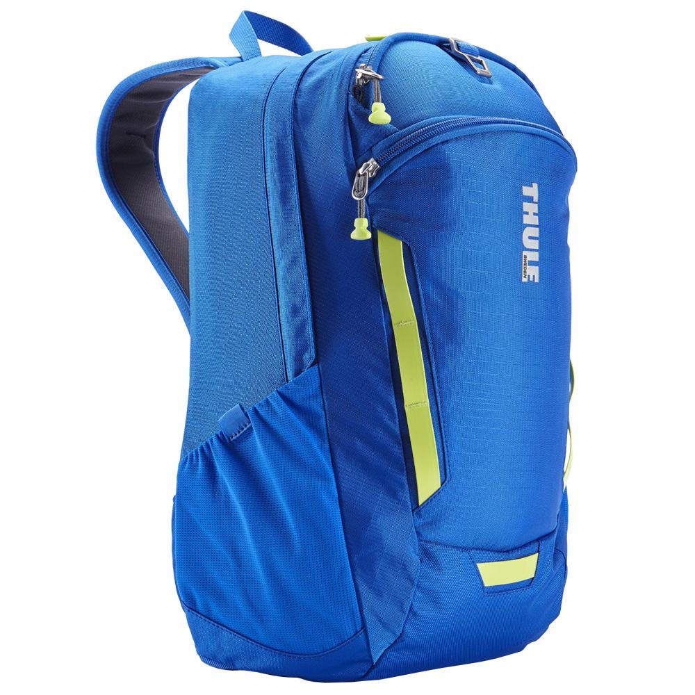 EnRoute Strut 19L Backpack (Cobalt)