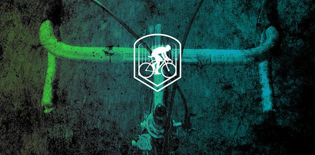 HAMMERDOWN CYCLING pas cher sur SPORTPURSUIT