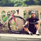 Basso Cycle Apparel