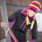 Bergans of Norway Beanies