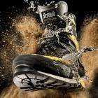 Bestard Footwear
