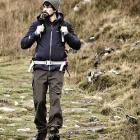 Craghoppers Mens Clothing
