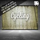 Christmas Clearance - Cycling