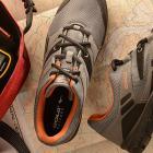 Gola Outdoor Footwear