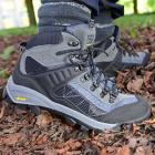 Gola Outdoor Footwear