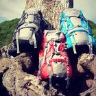 Highlander Backpacks, Luggage & Hydration