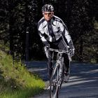 Inverse Cycling & Tri Clothing