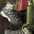 Kefas Footwear