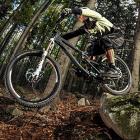 Kross MTB & Road Bikes