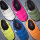 Nuvola Footwear
